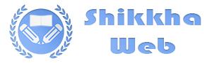 Shikkha Web